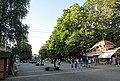 Promenada - panoramio (3).jpg