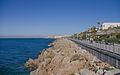 Promenade à Sète.jpg