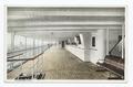 Promenade Deck, Ships (NYPL b12647398-79253).tiff