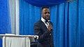 Prophet Elijah Strategist.jpg