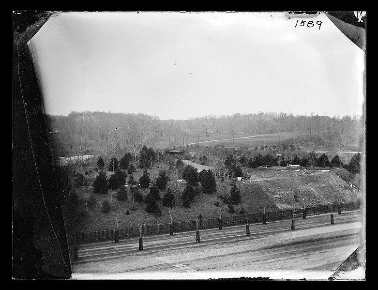 File:Prospect Park, Brooklyn, November 27, 1873. (5833482470).jpg