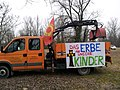 Protest against Fessenheim nuclear power plant 02.jpg