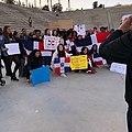 Protestas dominicanas en Mallorca 2020.jpg