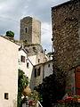 Provence me sept.08 165a.jpg