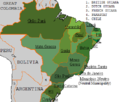 Provinces of Brazil in 1825.PNG
