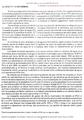 PruebaAdmision2004-2.pdf