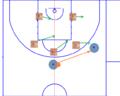 Przesunięcie strefy 3-2 w prawo do piłki.png