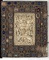 Psautier de Charles le Chauve, reliure 1.jpg