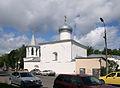 Pskov ChurchProtectionTheotokos otTorga2.JPG