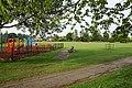 Public Park opposite Westfield School - geograph.org.uk - 310470.jpg