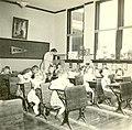 Public School Kokomo, Indiana (8051263286).jpg