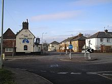 Public houses in Colney Heath - geograph.org.uk - 117885.jpg