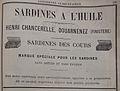 Publicité Henri Chancerelle 1882.JPG