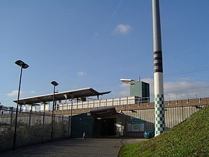 Pudding Mill Lane DLR.jpg