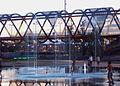 Puente de Arganzuela (Madrid) 13.jpg
