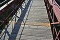 Puente de San Pablo (29324812200).jpg