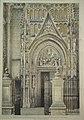 Puerta de la Campanilla.jpg