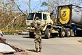 Puerto Rico National Guard (37437184865).jpg