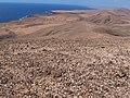 Puerto del Rosario, Las Palmas, Spain - panoramio (12).jpg