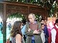 Pulitzer Prize-Winning Novelist Richard Ford Greets Fans (5393624514).jpg