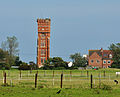 Pump tower, Littlestone-on-Sea.jpg