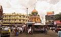 Pundlik Nagar, Pandharpur, Maharashtra 413304, India - panoramio (58).jpg