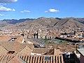 Puno 2005 - panoramio (10).jpg
