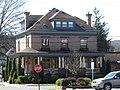 Punxsutawney, Pennsylvania (6940937516).jpg