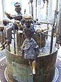 Puppenbrunnen in Aachen 2008 PD 04.JPG