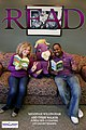 Purple Side Co-Leaders, Get Caught Reading (3267196545).jpg