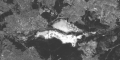 Pustynia Błędowska, Poland, photographed by the Corona 124 (KH-4A 1046-2) (1968-03-25).png