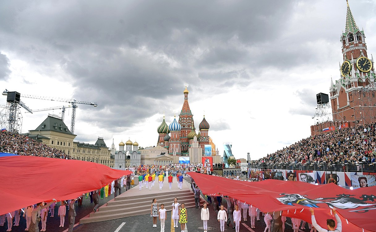 Putin - Day City Moscow 2017 (9).jpg