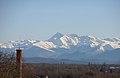 Pyrénées Pau 2.jpg