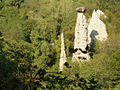 Pyramid's of Cislano.jpg