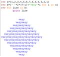 Python simple program.png