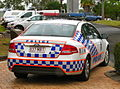 QLD Police Ford Falcon XT patrol car - Flickr - Highway Patrol Images.jpg