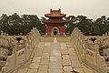 Qing Tombs 09 (4924135313).jpg