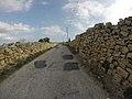Qrendi, Malta - panoramio (320).jpg