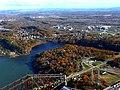 Québec City - Rivière Chaudière - panoramio.jpg