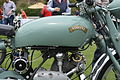 Quail Motorcycle Gathering 2015 (17132503644).jpg