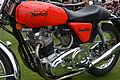 Quail Motorcycle Gathering 2015 (17728888246).jpg