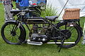Quail Motorcycle Gathering 2015 (17755827125).jpg