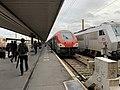 Quais Gare Bercy - Paris XII (FR75) - 2020-10-29 - 1.jpg