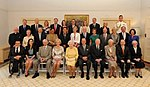 Queen Elizabeth II at Government House 16.jpg