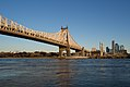 Queensboro Bridge from the south (41957).jpg