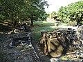 Quiahuiztlan Archaeological Site - Veracruz - Mexico - 08 (16059657715).jpg