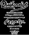 Quickscript.png