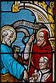 Quimper - Cathédrale Saint-Corentin - PA00090326 - 337.jpg