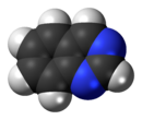 Quinazoline-3D-spacefill.png