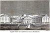 QuincyHall Bowen PictureOfBoston 1838